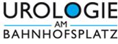 Urologe - Hildesheim - Urologie